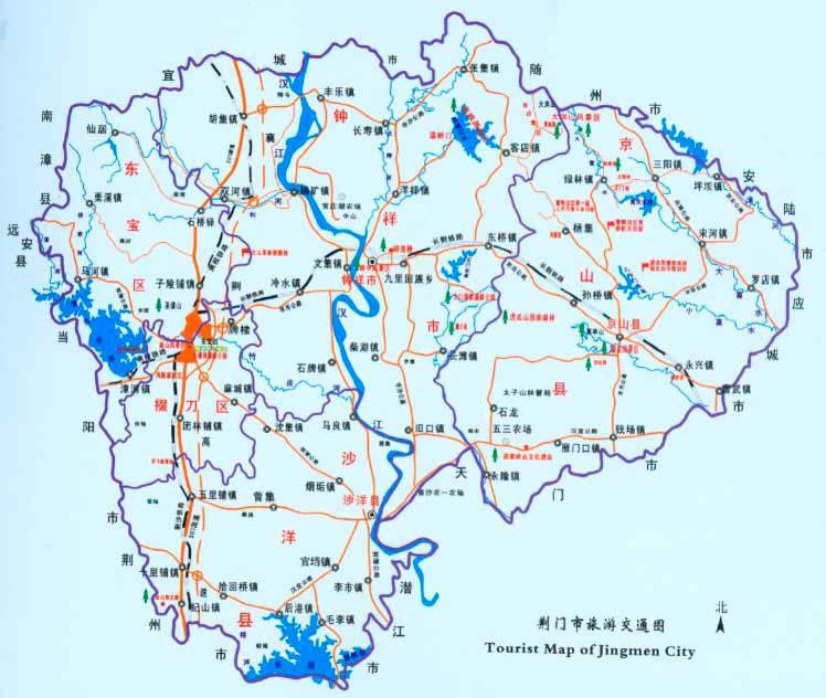 编辑:三峡旅行网            七尖峰森林公园旅游图         黄鹤楼